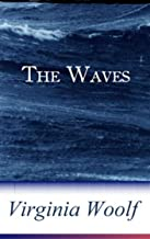 THE WAVES virginia woolf