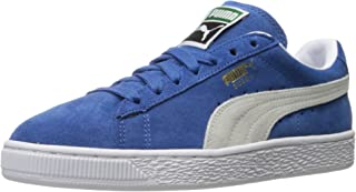 Best bright blue sneakers Reviews