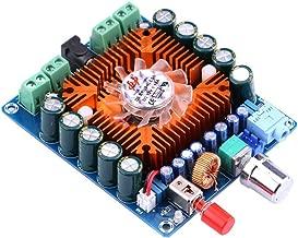 Best tda1521 power amplifier Reviews