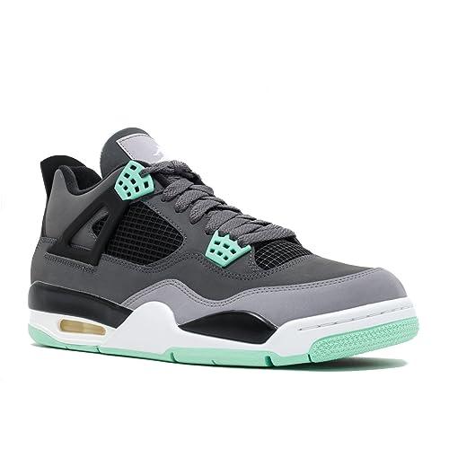 fbdcff7c99eb32 Air Jordan 4 Retro