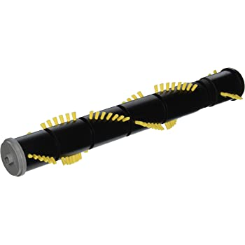 """Hoover Windtunnel Self-Propelled 14.5/"""" Brushroll Beater Bar Replaces 48414069"""
