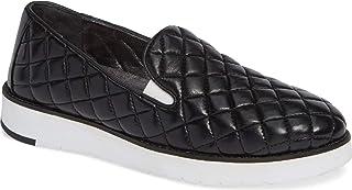 [ジョンストンアンドマーフィー] レディース スニーカー Johnston & Murphy Portia Slip-On Sneaker [並行輸入品]