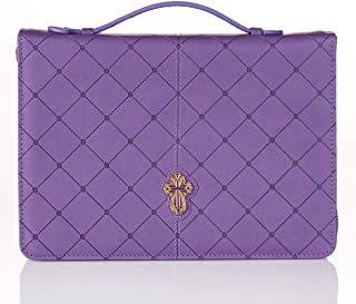 grace purple