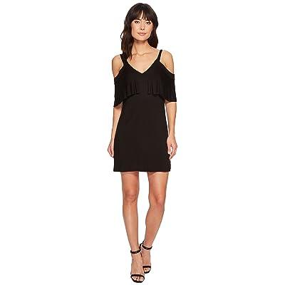 LAmade Scarlett Dress (Black) Women