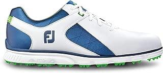 Men's Pro/SL-Previous Season Style Golf Shoes