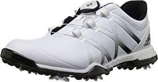adidas Women's W Adipower Boost Boa Golf-Shoes