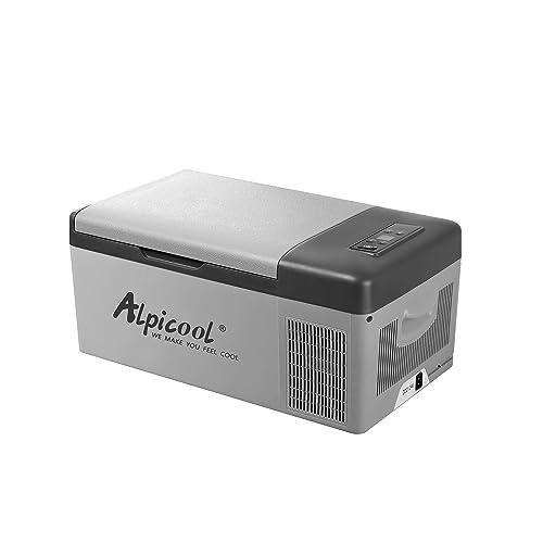 Portable Freezers Amazon Com