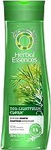 Herbal Essences Tea-Lightfully Clean Refreshing Shampoo, 10.1 Fluid Ounce
