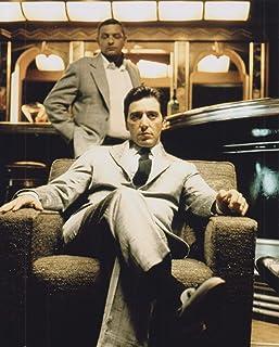 スポンサー広告 - B直輸入、大きな写真「ゴッドファーザー」アル・パチーノ、#10312...