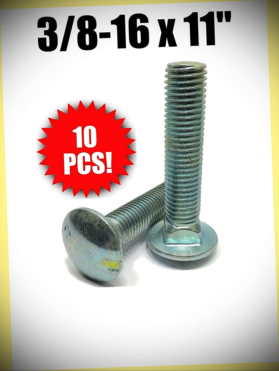 Package of 10 pcs 3 Max 65% OFF 8-16 favorite x Plated 11