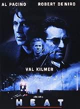 Best movie heat robert de niro and al pacino Reviews