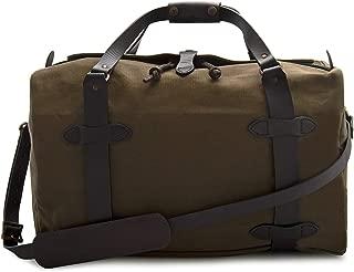 Filson Large Duffle Bag