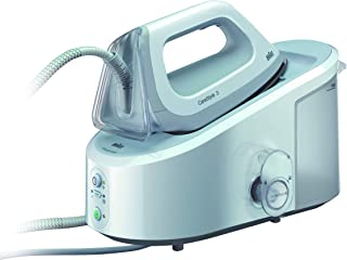 Braun Carestyle 3 IS3041/1WH
