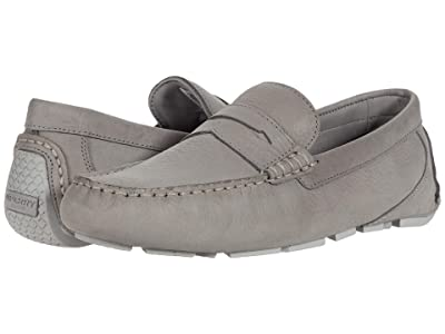 Sperry Gold Cup Harpswell Penny Loafer (Tankard) Men