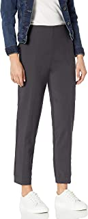 SLIM-SATION Women's Ankle Pant