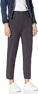 SLIM-SATION womens M30717PM Pants