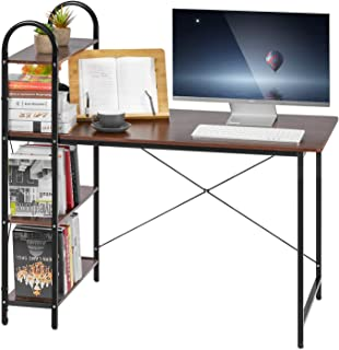 Best study table and bookshelf Reviews