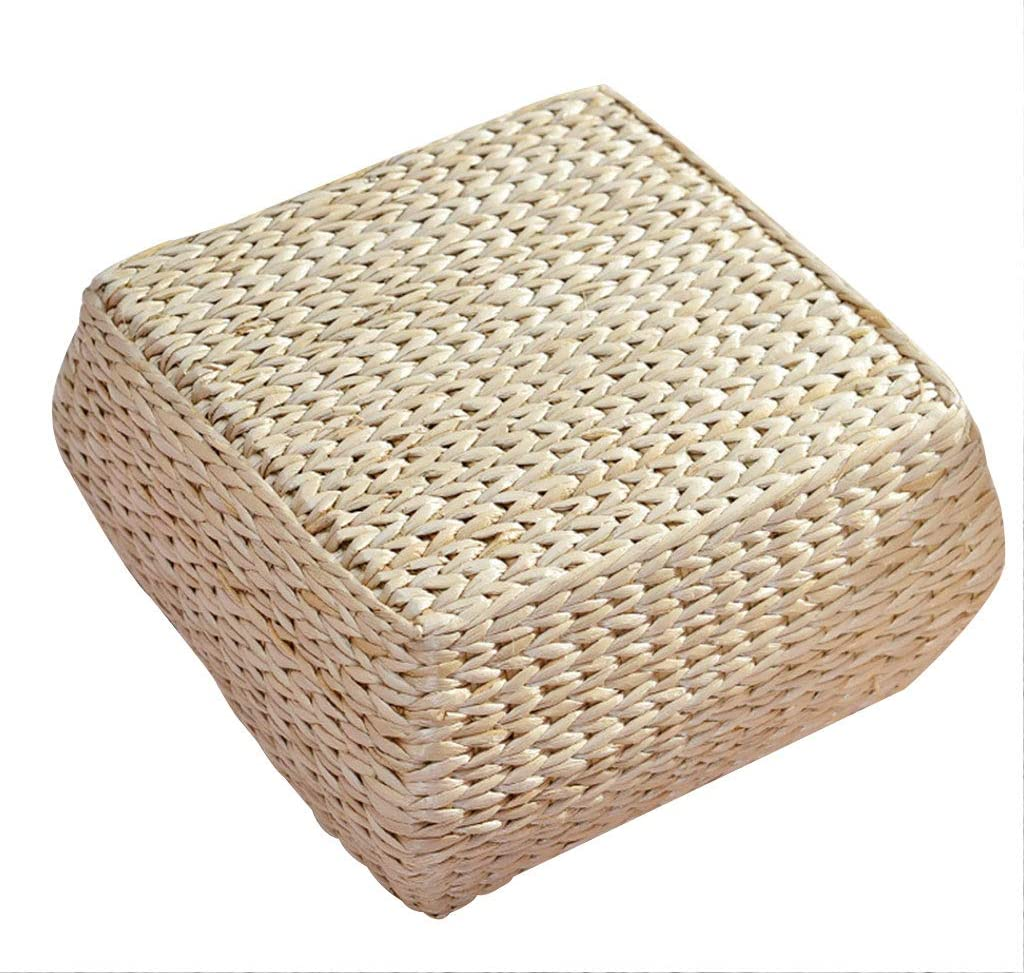 Hand-Knitted Stool Creative Light Strong Lo Wear-Resistant San Las Vegas Mall Antonio Mall