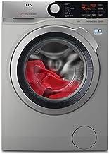 Mejor Lavadora Aeg L6Fbi841 de 2021 - Mejor valorados y revisados
