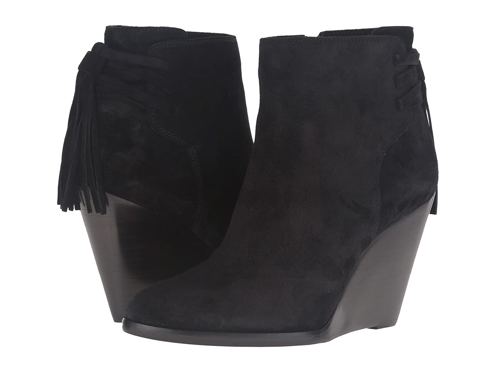 Frye Cece Tassel LaceCheap and distinctive eye-catching shoes
