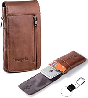 Best holster belt bag Reviews