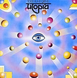 voices of utopia