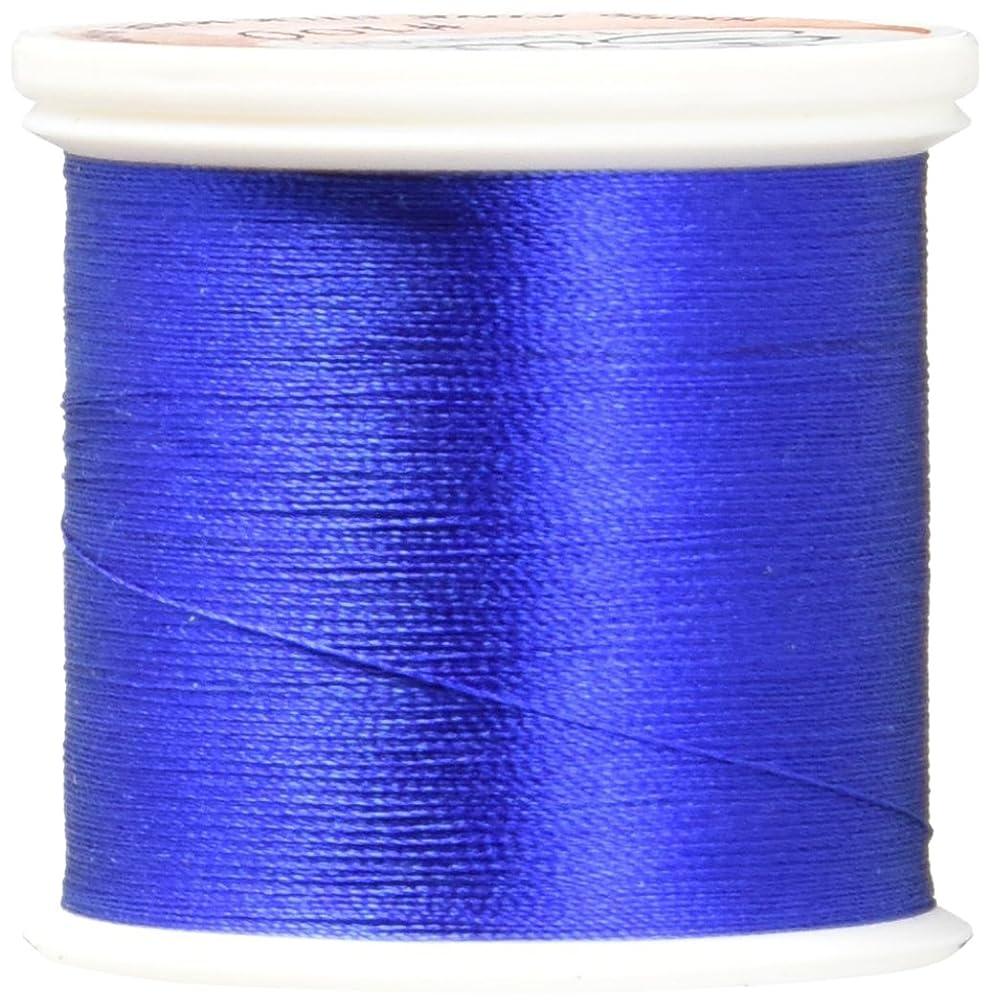 YLI 20210-209 100wt T-12 Silk Thread, 200m