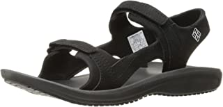 Women's Barraca­Sunlight Athletic Sandal