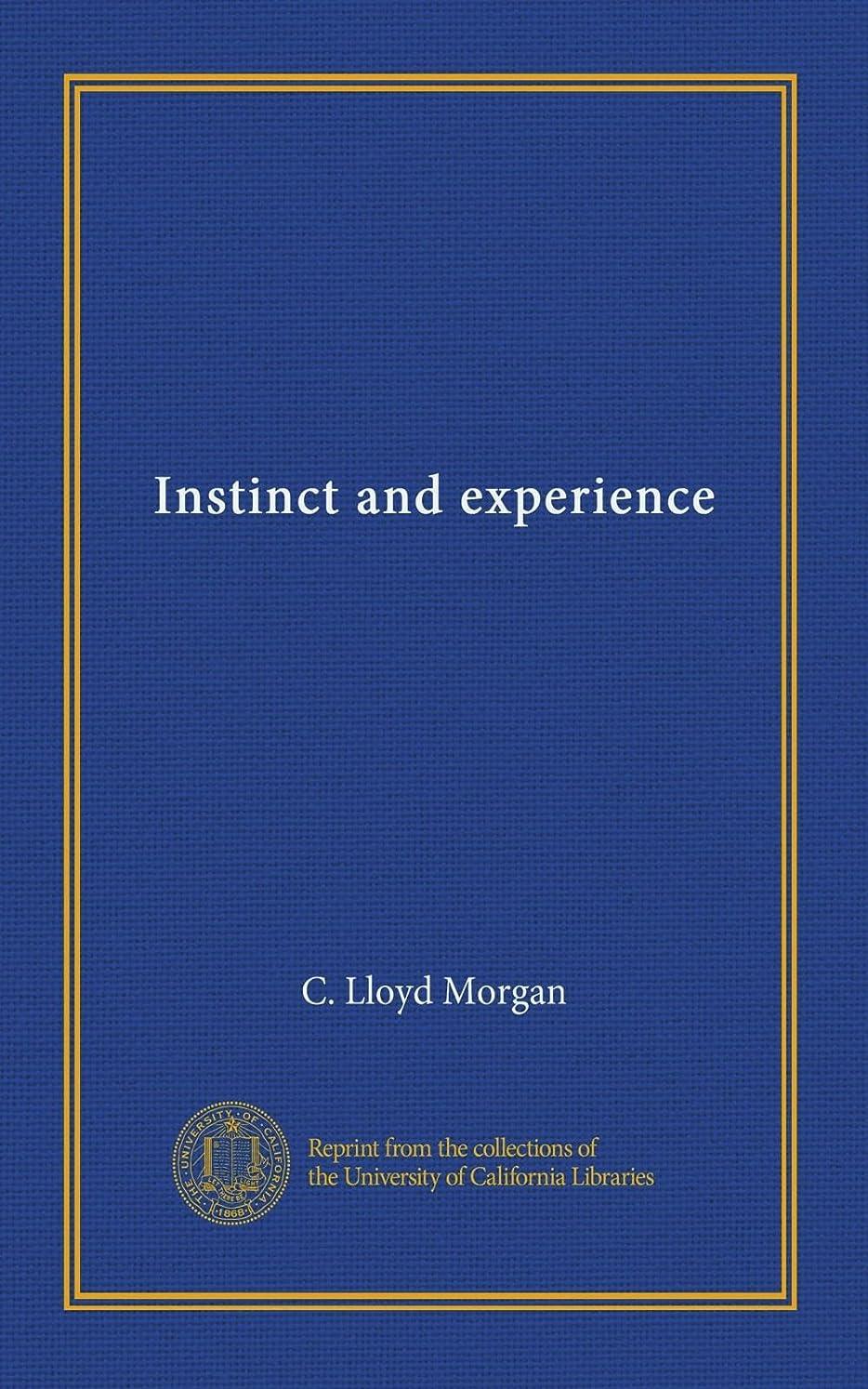 アーティストスリムアドバイスInstinct and experience