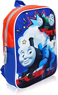 Thomas & Friends Train 11 Inch Backpack