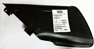 (Ship from USA) [TOR] [112-3951] Toro Timecutter Z4200 Z4202 Discharge Chute OEM Grass Chute /ITEM NO#8Y-IFW81854181957