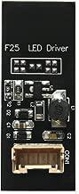 led circuit board repair