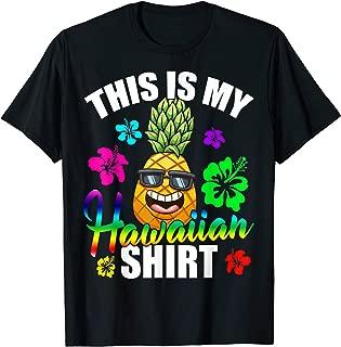 Best mens hawaiian apparel Reviews