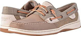 Sperry Womens Koifish Tweed