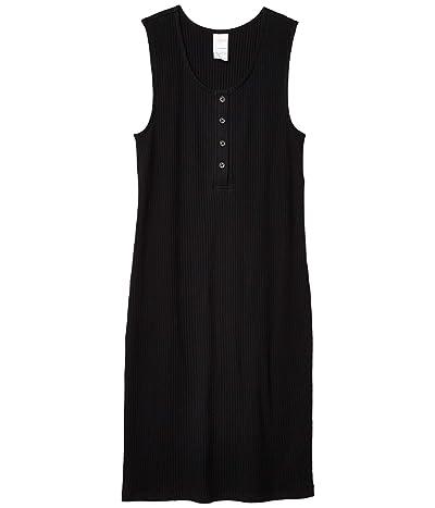 Lole Ray Dress (Black) Women