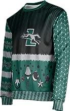 ProSphere Loyola University Maryland Ugly Holiday Unisex Sweater - Decoration