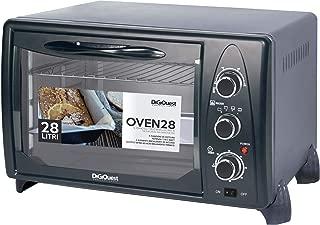 Amazon.es: Hornos y placas de cocina: Grandes electrodomésticos ...