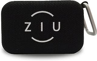 Amazon.es: Ziu Smart Items: Electrónica
