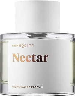 nectar commodity perfume