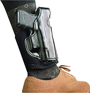 Best break down smith and wesson 9mm Reviews