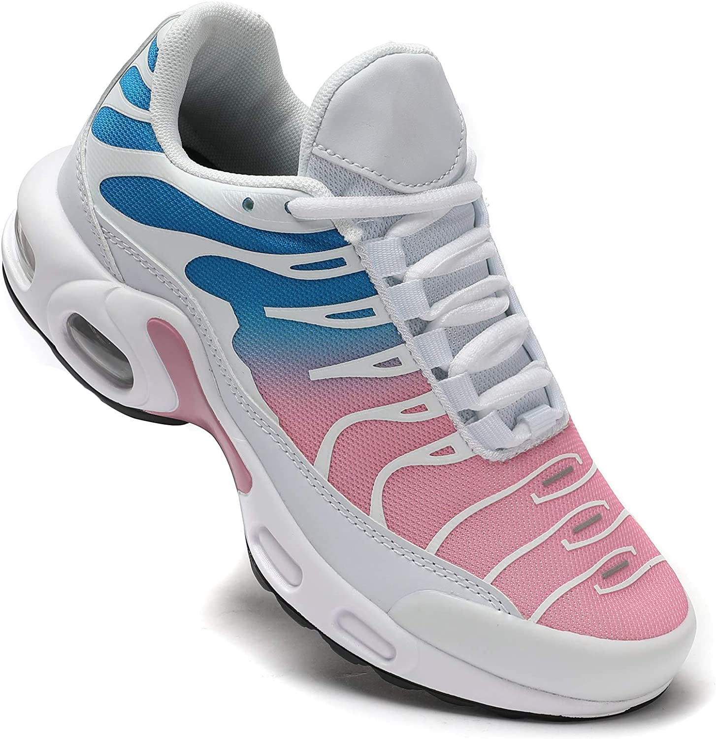 Boys Girls Fashion Sneakers Air Running Elegant Little for Big Kid Shoes List price