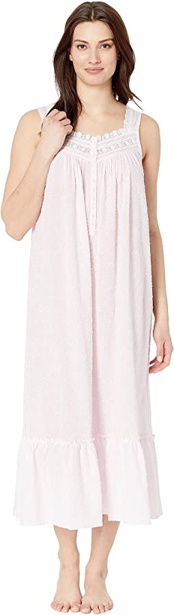 Women s Eileen West Night Gowns + FREE SHIPPING  80de27bdb