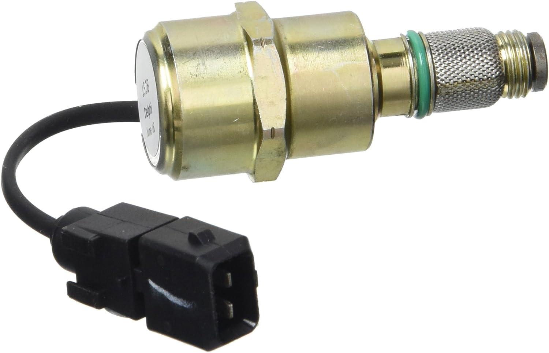 Delphi Automotive 9108–152B electroválvula de avance