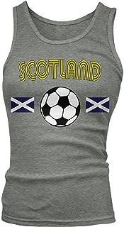 Best scotland football top 2018 Reviews