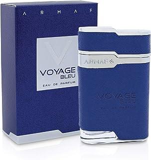 Voyage Bleu (100 ml)