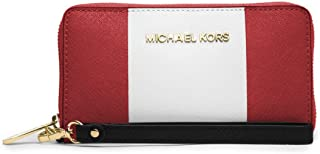 Amazon.it: Michael Kors Donna: Abbigliamento