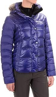 Best marmot ava down jacket Reviews
