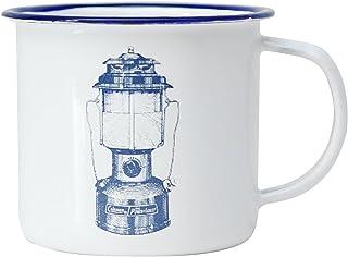 Coleman 1451701 Enamel Mug