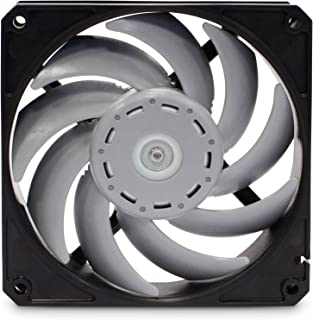Best gentle typhoon fans Reviews