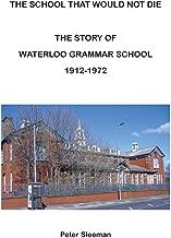 waterloo grammar school